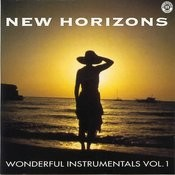 Wonderful Instrumentals, Vol.1 Songs