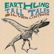 Earthling Songs