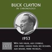 Complete Jazz Series 1953 Vol. 1 Songs