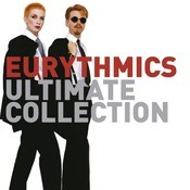 Ultimate Collection Songs