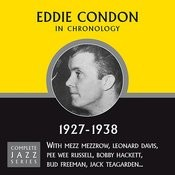 Complete Jazz Series 1927 - 1938 Songs