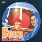 Underdog Songs