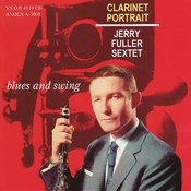 Clarinet Portrait Songs