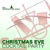 Christmas Eve Cocktail Party Songs