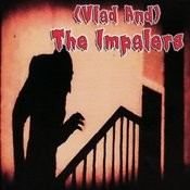 (Vlad and) the Impalers Songs