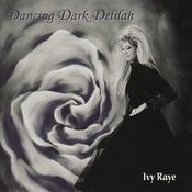 Dancing Dark Delilah Songs
