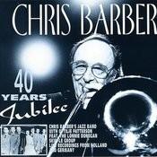 40 Years Jubilee Songs