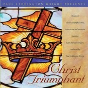 Christ Triumphant Songs