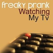 Watching My TV Songs
