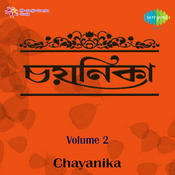 Chayanika Vl 2 Songs