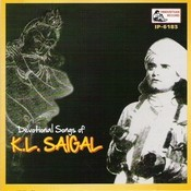 Devotional Song Of K.l.saigal Songs