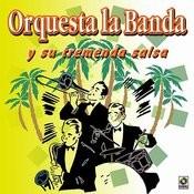 Expresion Cubana Song