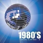 1980's Volume 1 Songs
