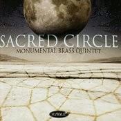 Sacred Circle Songs