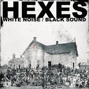 White Noise/Black Sound Songs