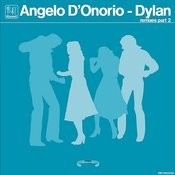 Dylan (Miss O Lee & UGLH Tonic Mix) Song