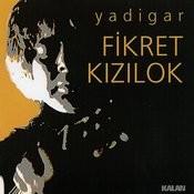 Yadigar Song