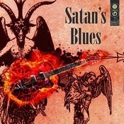 Satan's Blues Songs