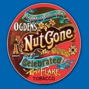 Ogden's Nut Gone Flake Songs