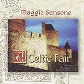 A Celtic Fair: Traditional & Innovative Music For A Festive Gathering Songs