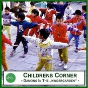 Childrens Corner (Dancing In The