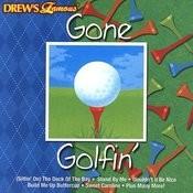 Gone Golfin' Songs