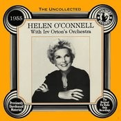 The Uncollected: 1955 Songs