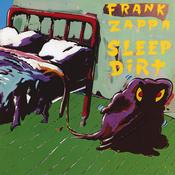Sleep Dirt Songs
