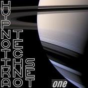 Hypnotika Techno Set One Songs