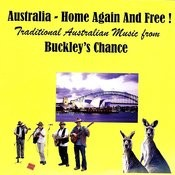 Australia, Home Again & Free! Songs