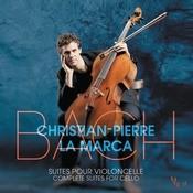 Bach 6 Suites Pour Violoncelle Songs