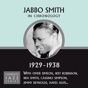 Complete Jazz Series 1929 - 1938 Songs