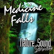 Healing Sound Of The Water Fall Song