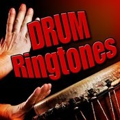 Drum Ringtones Songs