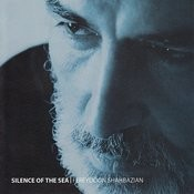 Silence Of Sea Songs