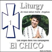 Lithurgy By El Chico Songs