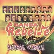 Buena Vibra Songs
