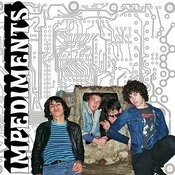 Impediments Songs
