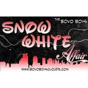 Snow White Affair (Clean Version) Song