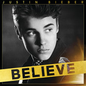 Believe Songs