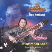 Jhankaar Songs