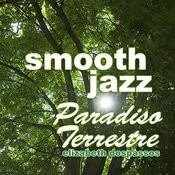 Smooth Jazz Paradiso Terrestre Songs