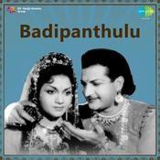 Badipanthulu Songs