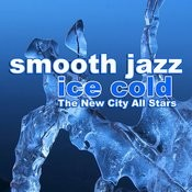 Smooth Jazz Ice Cold Songs