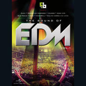 The Sound of EDM (Vol.1) Songs