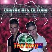 The Burp (Original Mix) Song
