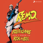 Politicians Don't Know To Rock 'N' Roll Songs