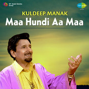 Legend Of Kuldip Manak Vol 3 Songs
