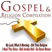 Gospel & Religion Compilation Songs