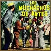 El Apache Argentino Song